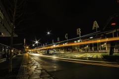 AvM_Opdracht_nacht_foto_00004_2018_343-21-bewerkt
